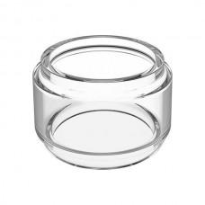 Geek Vape Bubble Glass Tube Zeus Sub-Ohm 5ml