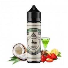 Hydra Echidna Flavorshots 15ml/60ml