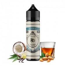 Hydra Lernea Flavorshots 15ml/60ml