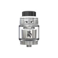 KAEES Solomon 3 RTA 5.5ml Stainless