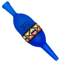 Ice Bazooka Blue