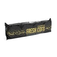 Fresh Coco Supreme Display (boite de 12)