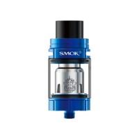 Smok TFV8 X-Baby Blue
