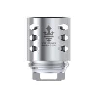 Smok TFV12 Prince Mesh 0.15ohm