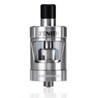Innokin Zenith MTL 2ml Silver
