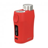 Eleaf iStick Pico X 75w Red