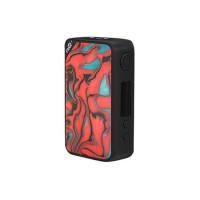 Eleaf iStick Mix 160w Hell Witch