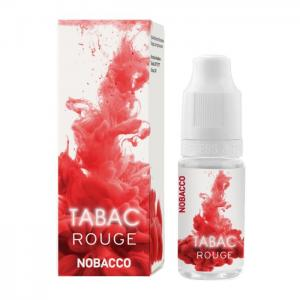 TABAC - ROUGE