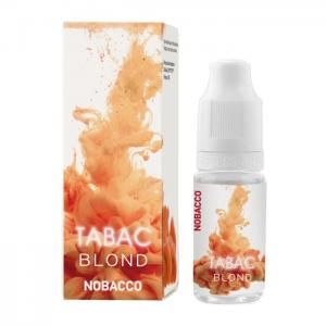 TABAC - BLOND