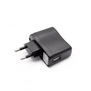 AC 220V 500mA POWER ADAPTER For E-CIGARETTE