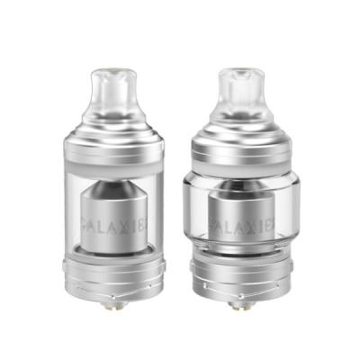 GALAXIES MTL RTA 2ML - VAPEFLY (STAINLESS)