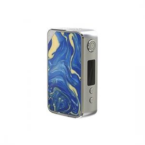 Eleaf iStick Mix 160w Skyline Numen