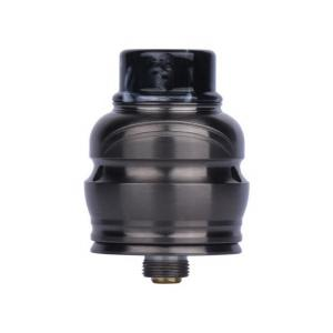 Wotofo Elder Dragon RDA Gun Metal