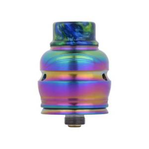 Wotofo Elder Dragon RDA Rainbow