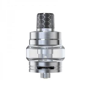 Joyetech Exceed Air Plus 2ml Silver