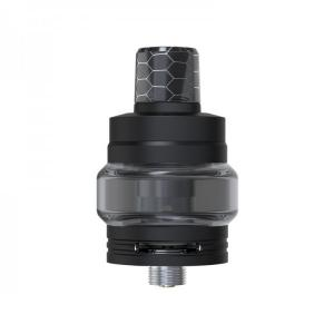 joyetech Exceed Air Plus 2ml Black