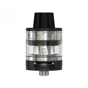 Joyetech ProCore Aries 2ml Black