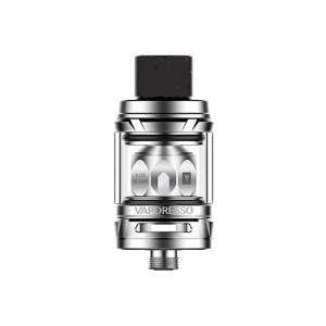 Vaporesso NRG Mini Tank 2ml Silver