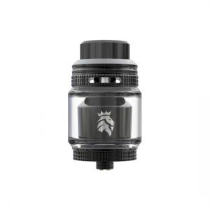 KAEES Solomon 3 RTA 5.5ml Black