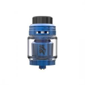 KAEES Solomon 3 RTA 5.5ml Blue