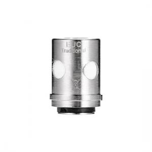 Vaporesso EUC Traditional 0.5ohm