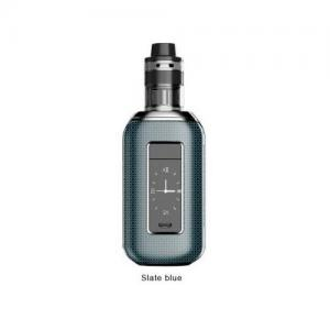 SKYSTAR WITH REVVO ATOMIZER KIT ASPIRE (Slate-Blue)