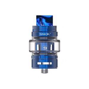 Smok TF Tank 6ml Blue