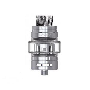 Smok TF Tank 6ml Stainless