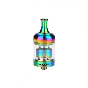 KAEES Aladdin MTL RTA 2ml Rainbow