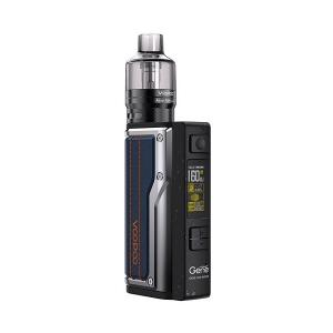 VooPoo Argus GT KIT 160W Dark Blue