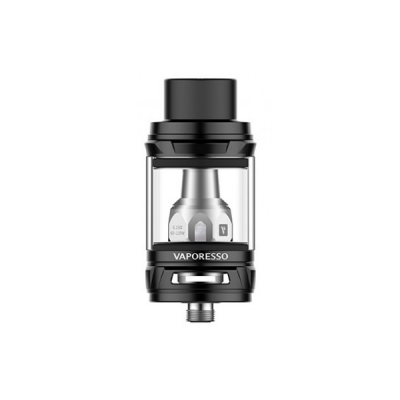 Vaporesso NRG Tank 5ml Black