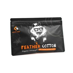 Geek Vape Feather Cotton