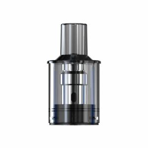 Joyetech EGo Pod Cartridge 2ml