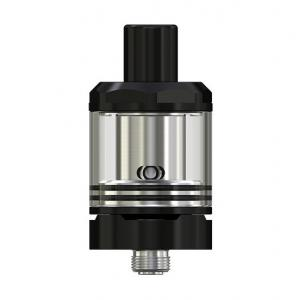 Wismec Amor NS Black 2ml