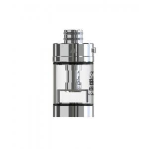 Eleaf GS Drive Δεξαμενή 2ml