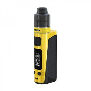 Joyetech eVic Primo SE with ProCore SE Black Yellow